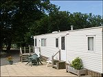 Tawny Hollow Caravan - Click here for more information - prices etc.