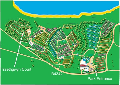 Wonderful View Park Map To View A Map Of The Park And It S Facilities Click Here